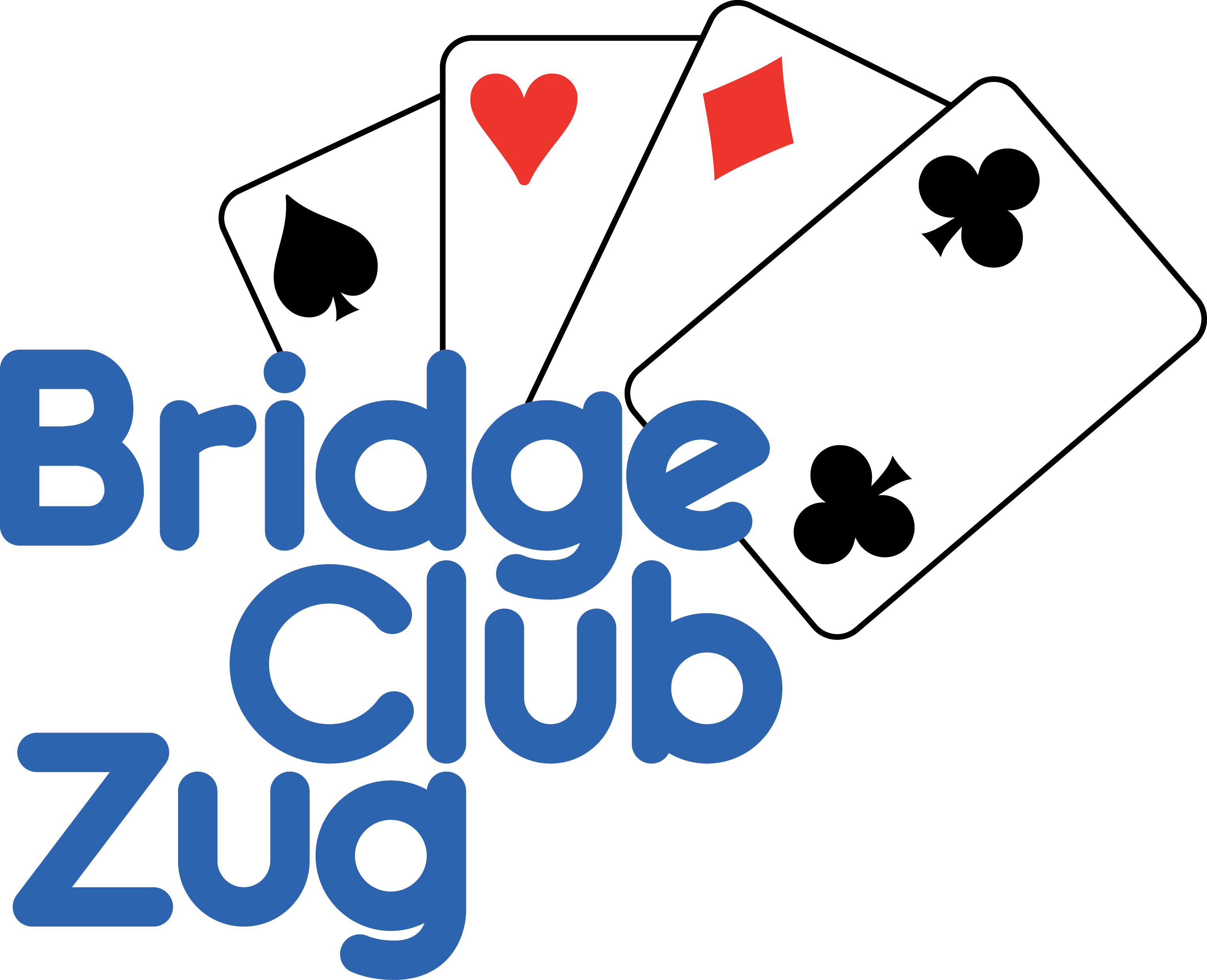 Bridge Club Zug